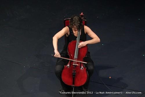 2012-10-09-Nuit_americaine-EK2012-alter1fo-017