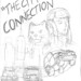 The City Connection (sketch)
