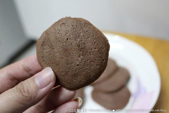 大創 烘焙用品 餅乾烤模