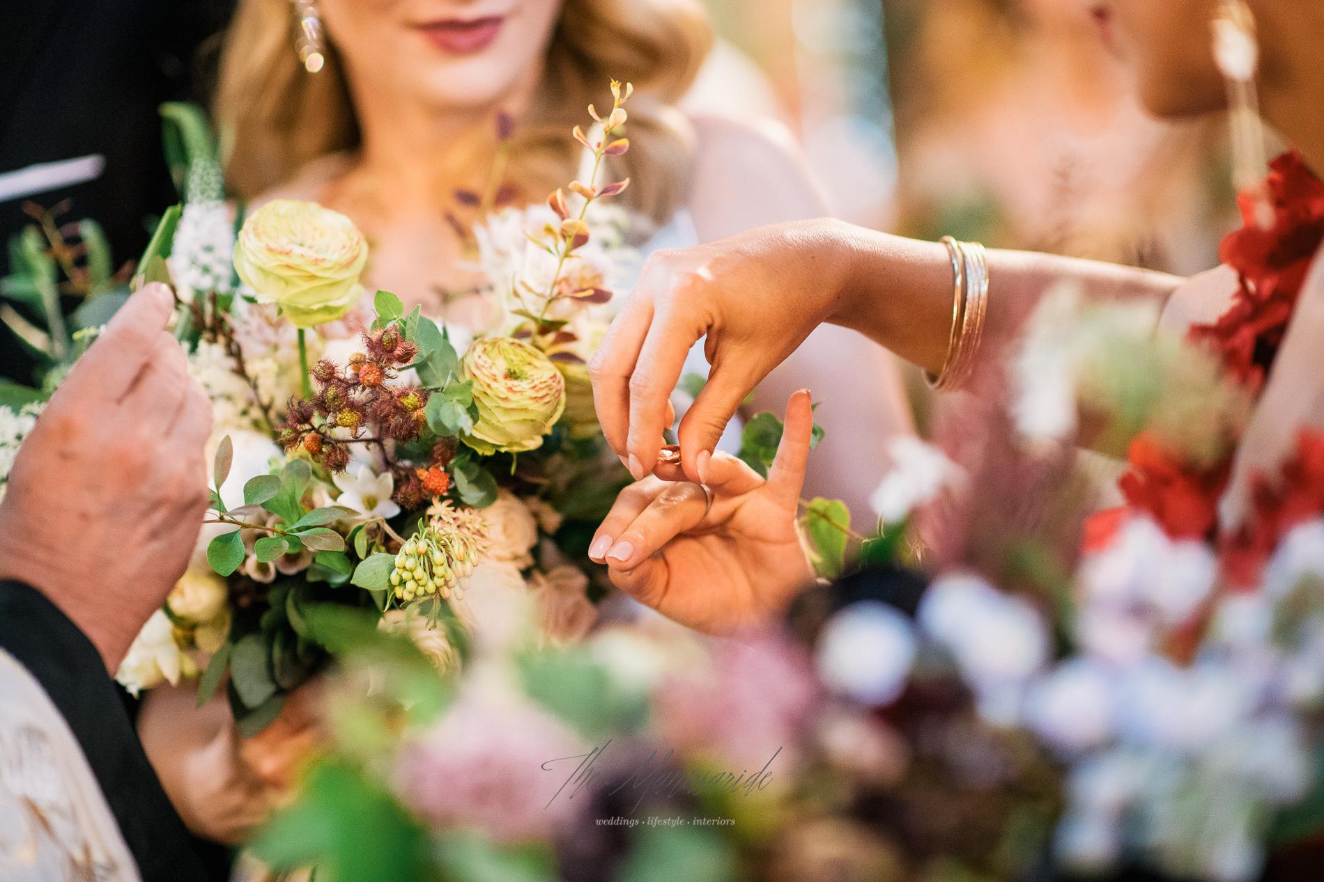 fotograf nunta alina si octav-19