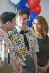 2016-08-07 (62) Eagle Scout Court of Honor for Justin Magill