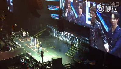 BIGBANG Macao VIP FM 2016-09-03 Day 1 (5)