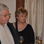 2012 Förderapéro Lisa Urech