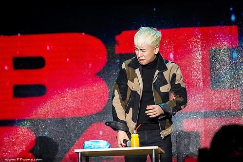BIGBANG FM Shenzhen HQs 2016-03-13 (38) (Custom)