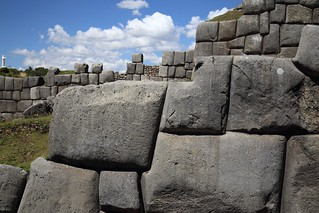 Зображення Sacsayhuamán. cusco sacsayhuamán inca saqsayhuman saksaywaman saqsaywaman sasawaman saksawaman sasaywaman saksaqwaman pérou andes amériquedusud altitude américa latinoamérica peru perú perù southamerica sudamerica americalatina colorful andean canon6d 24105l quechua incas piruw colours cuzco paredes muros citadel pachacutec fortaleza antigua megaliths megalith mégalithe megalithic bloccyclopéen block ruins ruinas fortress wall pared muralla outdoor architectural masterpiece megalithicruins walls stones rocks history ceremon abstract stonework architecture zigzag zig zag cyclopean masonry huge