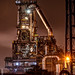 Tata British Steel