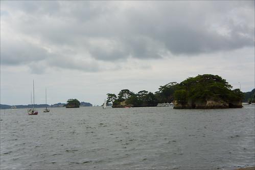 08082012TohokuD7_Matsushima-8