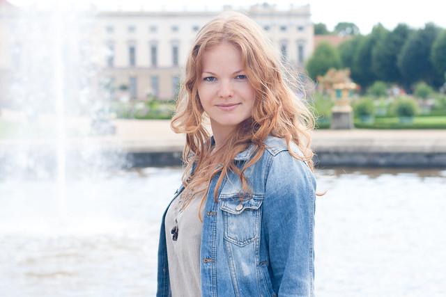 Anna Avstriyskaya
