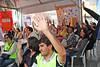 Assembleia de Greve do Ministério da Saúde e Anvisa, em 29 de agosto/2012