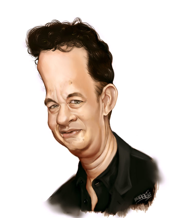 Tom_Hanks_001