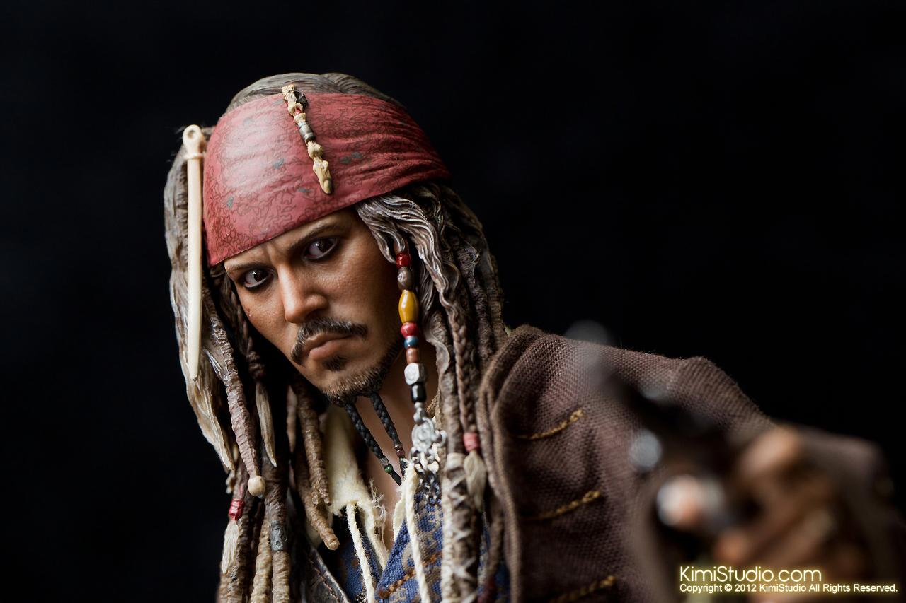 2012.08.31 DX06 Jack Sparrow-021