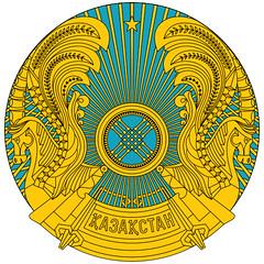 kazakhstan-coa