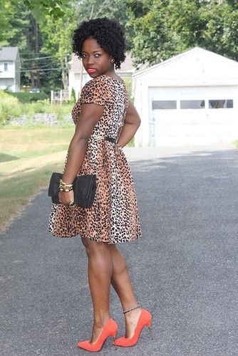 ALaModeWearhouseLeopardDress2