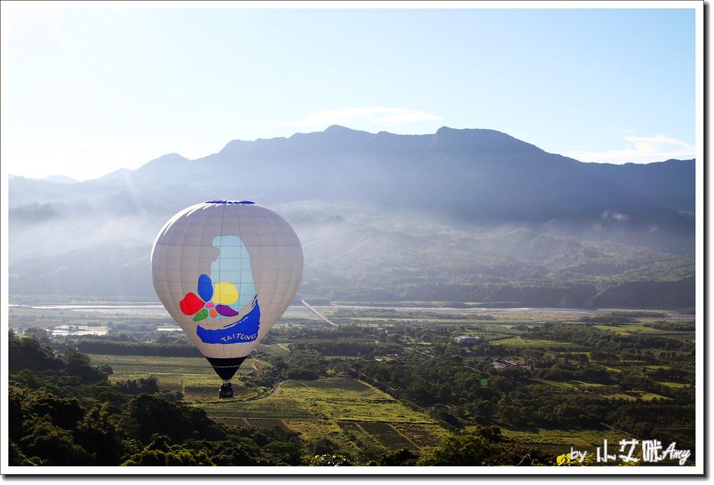 台東鹿野熱氣球嘉年華IMG_3185