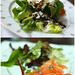 The Rose Veranda - Salad
