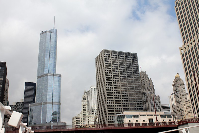 Chicago skyscrapers (29)