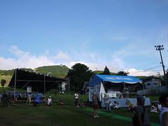 龍岩祭20120901_08