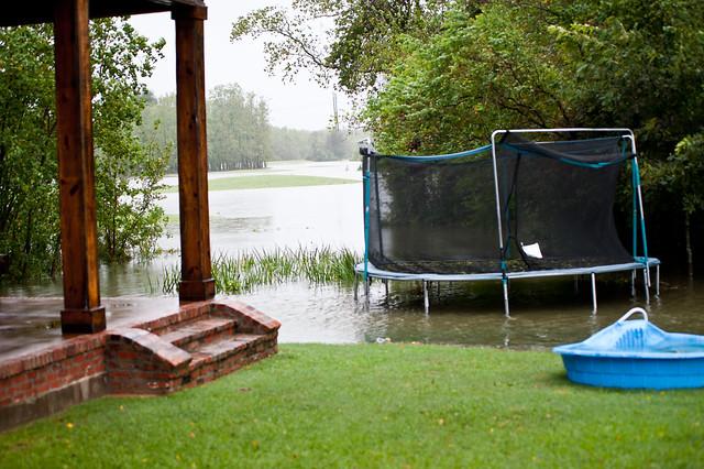 Hurricane Issac 2012-9090