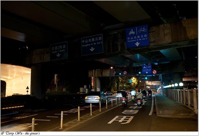 2012-09-01 沒有妹的歪拍場地勘景 夜 (8)