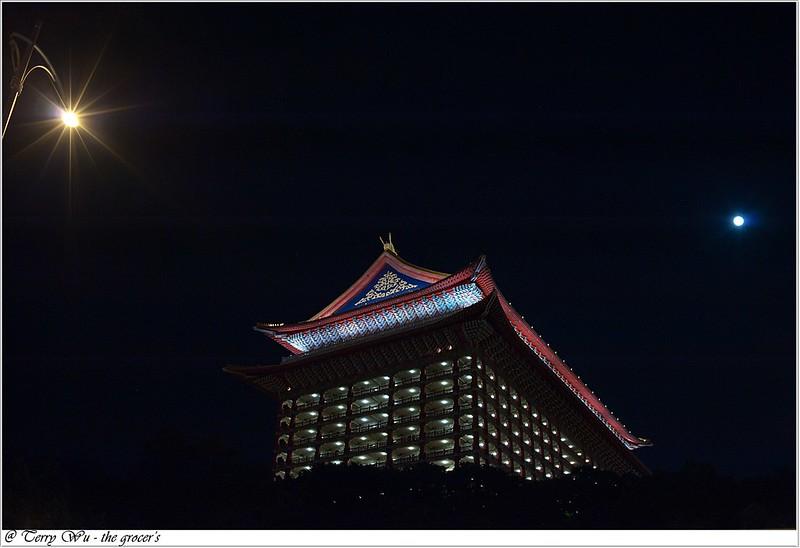 2012-09-01 沒有妹的歪拍場地勘景 夜 (7)