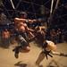 Burning Man 2012, Fertility 2.0 by mr. nightshade