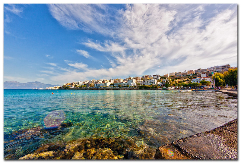 R 233 Cit Voyage En Crete Forum Gr 232 Ce Lonely Planet