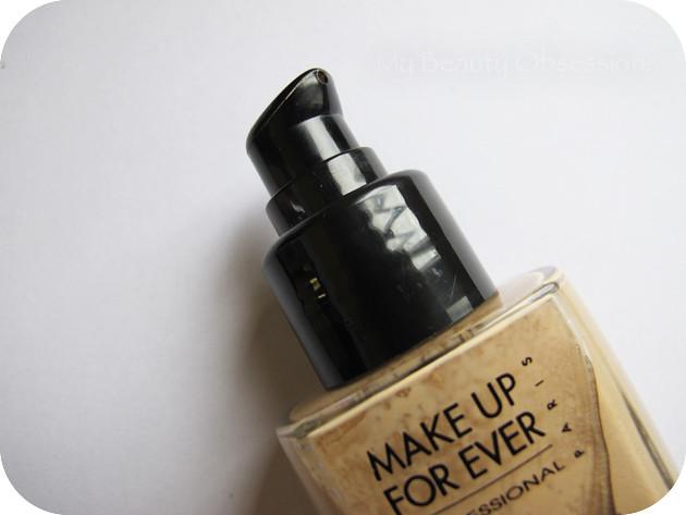 Bases de maquillaje9_phixr