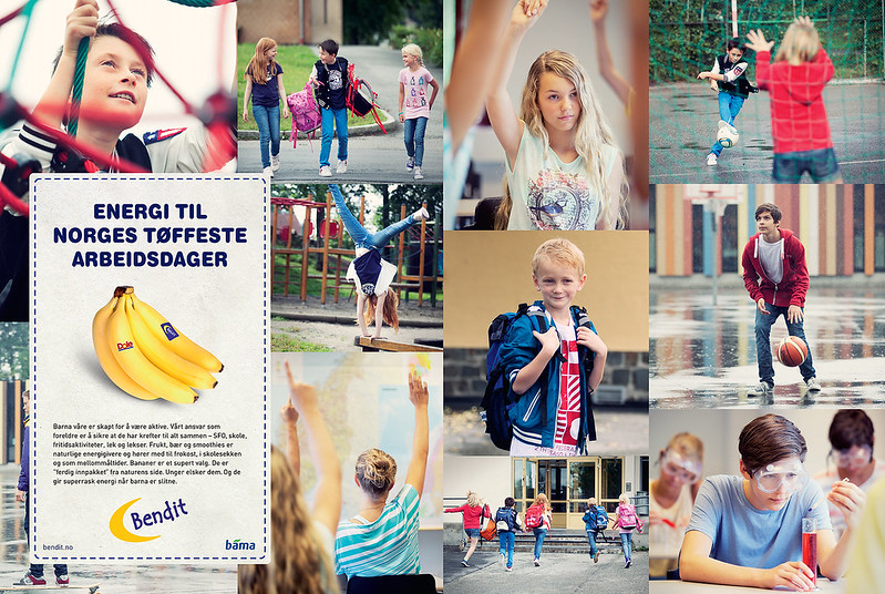 Bendit_skolestart_collage_AMAG.indd