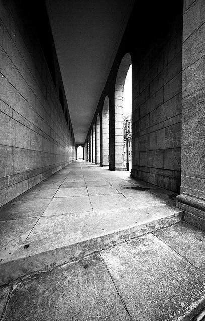 Cityhall (3)
