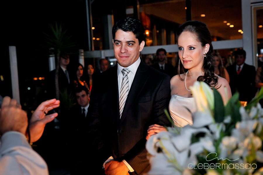 Casamento Monah e Paulo no The view bar em São Paulo-42