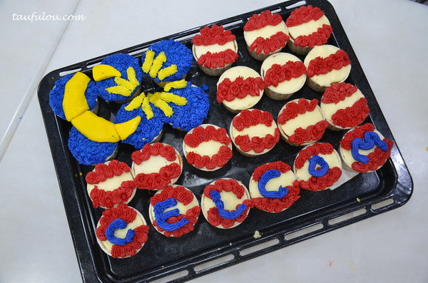 cupcakes (55)
