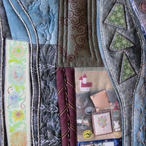 quilt-art-of-inclusion008 detail1