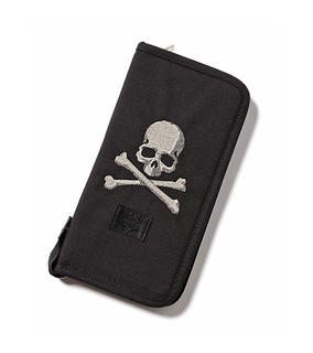 mastermind JAPAN × PORTER | PASSPORT CASE