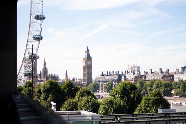 londoner_6