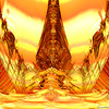 Quetzal Stargate Bridge