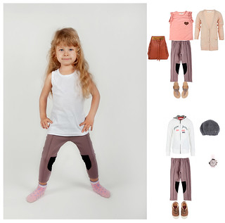 7972553226 26cb71c55f n d Why Buy Quality Clothes for Kids?