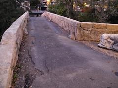 DSCN8628 - Photo of Saint-Cirgues