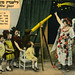 New Year greeting card by Center for Jewish History, NYC