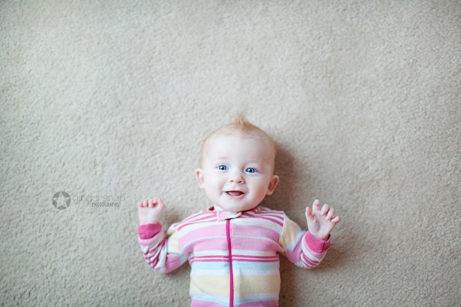 miller 7 months1