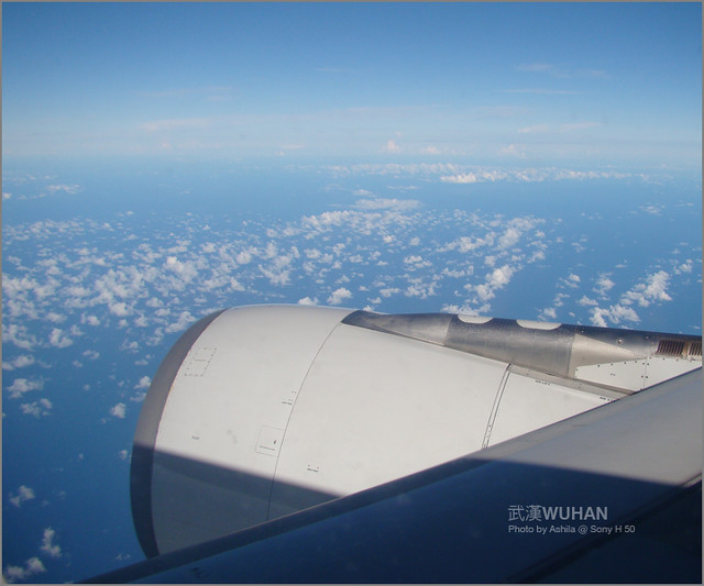 中國行2012_D103