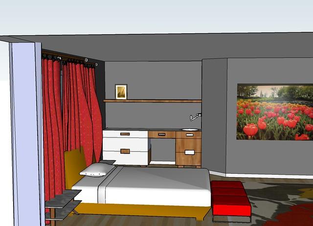 Master Bedroom 1.4.jpg