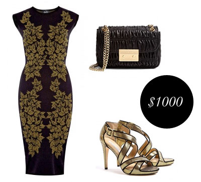 WIN $1000 to spend at my-wardrobe