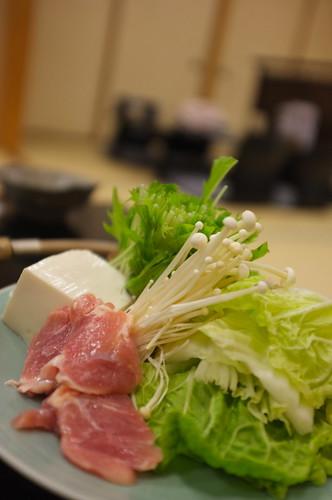 2012夏日大作戰 - 京都 - 鳥久 (5)
