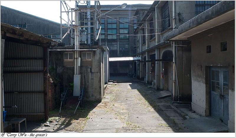 2012-08-25 台鐵台北機廠  (20)