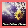 fatefilledtimes120