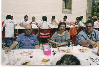 fotos, festa