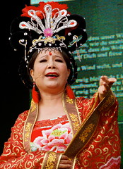 China Festival 2012 / Cologne / Germany