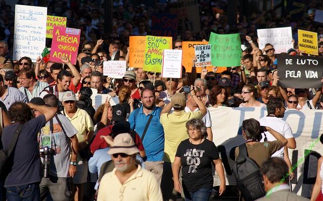 Manifestaçao15092012blogue4