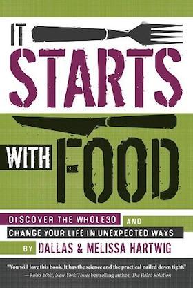 startswithfood