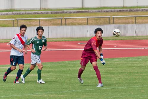 2012.09.17 東海リーグ第13節:FC岐阜SECOND-3866